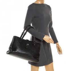 35bf2c74cf Buy Pre-Loved Authentic Bottega Veneta Totes for Women Online