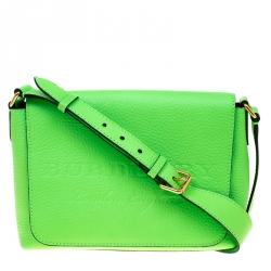 4328b3fbe48b Buy Kate Spade Mint Green Leather Crossbody Bag 155688 at best price ...