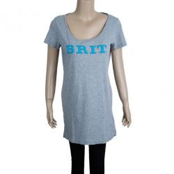 Burberry Brit T-Shirt S