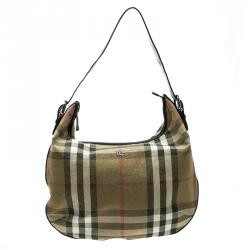 Buy Authentic Pre-Loved Burberry Handbags for Women Online   TLC 4aae0a58a9