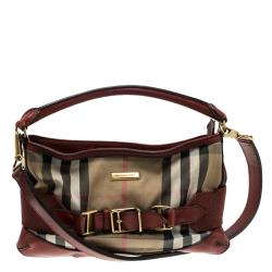 4d761f848 Burberry - Accessories, Clothes, Handbags, Bags Burberry - LC