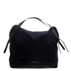Buy Authentic Pre-Loved Burberry Handbags for Women Online  13c39ebb84bba