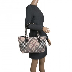 Buy Pre-Loved Authentic Burberry Totes for Women Online   TLC 885e9d18ef