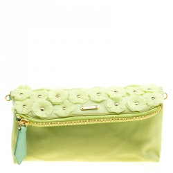 008101d296ba Buy Pre-Loved Authentic Burberry Clutches for Women Online