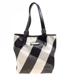 5a0078b1542 Buy Authentic Pre-Loved Burberry Handbags for Women Online