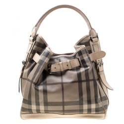 4fc8bec85b86 Buy Authentic Pre-Loved Burberry Handbags for Women Online
