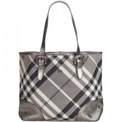 57bf16f30768 Burberry - Accessories, Clothes, Handbags, Bags Burberry - LC