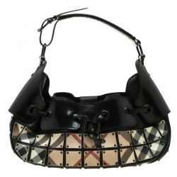 c60b0cdef2 Buy Authentic Pre-Loved Burberry Handbags for Women Online | TLC
