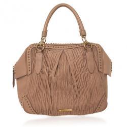 713eec594151 Buy Authentic Pre-Loved Handbags for Women Online
