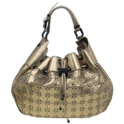 b06406573fd0 Buy Pre-Loved Authentic Burberry Everyday Bags for Women Online