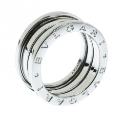 23252be80 بلغاري - إكسسوارات، ساعات، مجوهرات فاخرة بلغاري - إل سي
