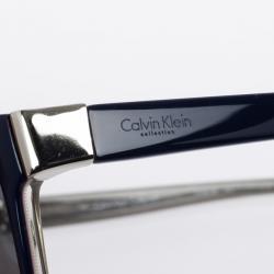 Calvin Klein Slate 7873SP Sunglasses
