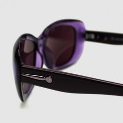 Calvin Klein CK3131S Purple Womens Sunglasses