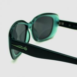 Calvin Klein Blue CK3131S Women's Sunglasses