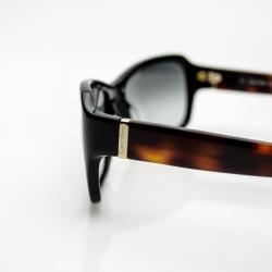 Calvin Klein Black CK7868S Sunglasses
