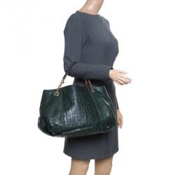 1a8369ad9007b كارولينا هيريرا - إكسسوارات، ملابس، حقائب، أحذية كارولينا هيريرا - إل سي