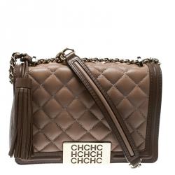 7c198da468f3 Carolina Herrera - Accessories, Clothes, Handbags, Shoes Carolina ...