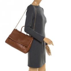 fe2bde38f2b1f Carolina Herrera - Accessories, Clothes, Handbags, Shoes Carolina ...
