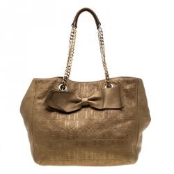 dbc5bd8a6e726e Carolina Herrera - Accessories, Clothes, Handbags, Shoes Carolina ...