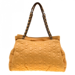 3967d2cd44a1d3 Carolina Herrera - Accessories, Clothes, Handbags, Shoes Carolina ...