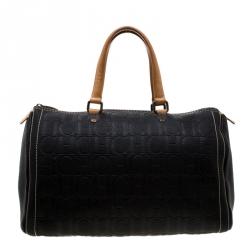 6f6c8cc2d461ea Carolina Herrera - Accessories, Clothes, Handbags, Shoes Carolina ...