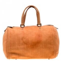 f09f7ab813b Carolina Herrera - Accessories, Clothes, Handbags, Shoes Carolina ...