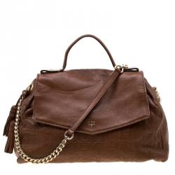 02f74417a120f Carolina Herrera - Accessories, Clothes, Handbags, Shoes Carolina ...