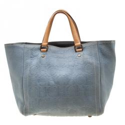 f8addd86c91d2 Carolina Herrera - Accessories, Clothes, Handbags, Shoes Carolina ...