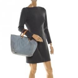 de143716378 Carolina Herrera - Accessories, Clothes, Handbags, Shoes Carolina ...