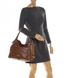 52669054fb8 Carolina Herrera - Accessories, Clothes, Handbags, Shoes Carolina ...