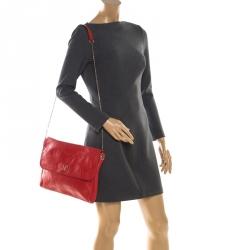 59f641f4581 Carolina Herrera - Accessories, Clothes, Handbags, Shoes Carolina ...