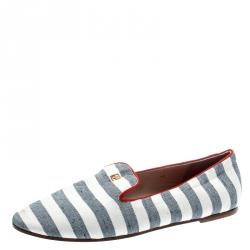 f8f423f3f38fd Buy Authentic Pre-Loved Carolina Herrera Shoes for Women Online | TLC