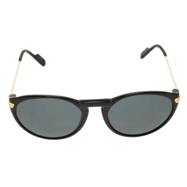 30c3e009b029 Buy Pre-Loved Authentic Cartier Sunglasses for Women Online