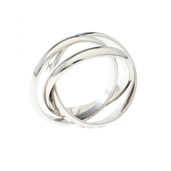 Buy Pre Loved Authentic Cartier Rings For Women Online Tlc