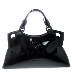 fce70f1517 Buy Authentic Pre-Loved Cartier Handbags for Women Online | TLC