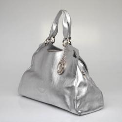 Cartier Marcello de Cartier Handbag