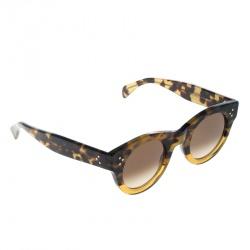 Loved Pre Authentic Women Sunglasses OnlineTlc For Buy Celine 5L43RjA