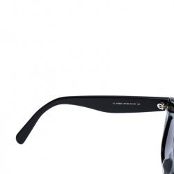 Celine Black CL 41393/S Marta Cateye Sunglasses
