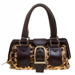 225096a03142 Buy Pre-Loved Authentic Celine Satchels for Women Online