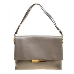 7db856f54c8 Celine - Accessories, Clothes, Handbags, Shoes Celine - LC