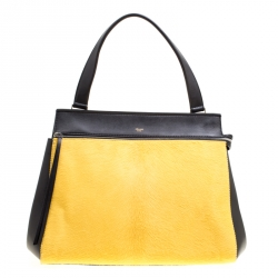 7787fda1b33a Buy Pre-Loved Authentic Celine Everyday Bags for Women Online