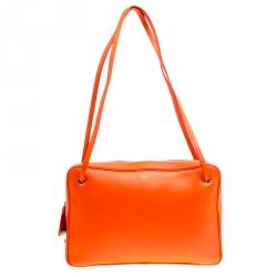 d197af144020 Buy Pre-Loved Authentic Celine Shoulder Bags for Women Online
