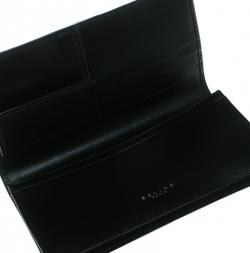 902d98060844f9 Celine - Accessories, Clothes, Handbags, Shoes Celine - LC