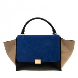 9d1d3c971 Celine - Accessories, Clothes, Handbags, Shoes Celine - LC
