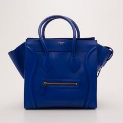 2d17209e500d Buy Pre-Loved Authentic Celine Totes for Women Online