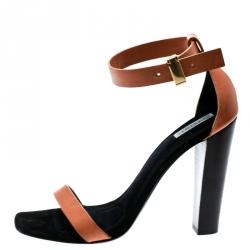 d34daeb334c Buy Pre-Loved Authentic Celine Sandals for Women Online