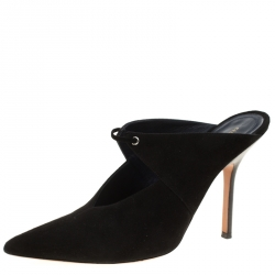 dbd2df297a0 Buy Authentic Pre-Loved Celine Shoes for Women Online
