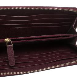 8380dd0746c Buy Pre-Loved Authentic Cerruti Wallets for Women Online   TLC