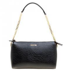 3e6e30536d8 Buy Pre-Loved Authentic Cerruti Shoulder Bags for Women Online   TLC