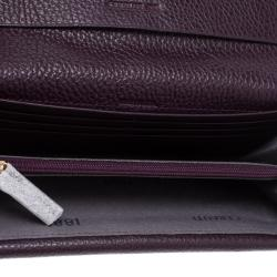 e6e740ed5c9 Buy Authentic Pre-Loved Cerruti Handbags for Women Online   TLC